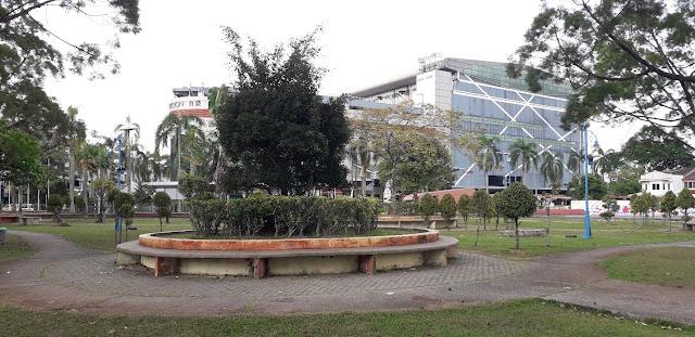 Taman Perindustrian Meranti Jay