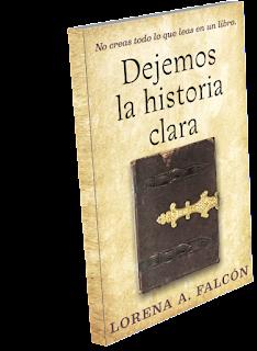 Dejemos_historia_clara_tapa