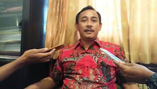 PNS Boleh Jadi Kuwu Asal Mendapat izin
