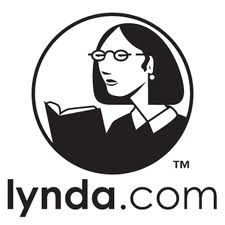 video training lynda.com images