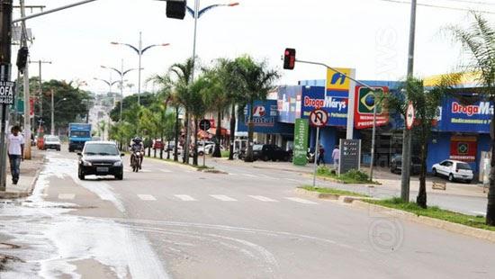 justica proibe prefeitura exigir exames ginecologicos