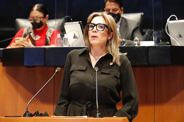 Exhorta MC a AMLO pronunciamiento para reconocer resultados electorales el 6 de junio