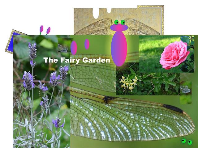 http://alcuinbramerton.blogspot.com/2016/08/the-fairy-garden.html