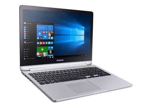 Samsung Notebook 7 spin 15.6 inch, Samsung Notebook 7, Samsung Notebook 7 reviews, Samsung Notebook 7 specifications, Samsung Notebook 7 price