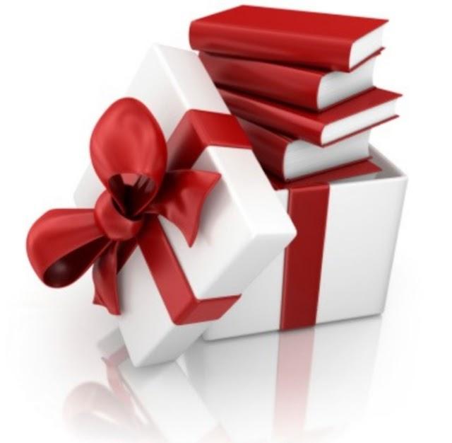 SOVERIA MANNELLI, Un libro in regalo per i più giovani
