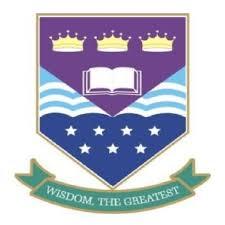 Topfaith University Post-UTME Screening Form 2021/2022