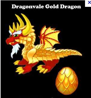Dragonvale ruby breeding guide