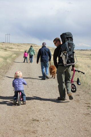 The Kid Project The Deuter Kid Comfort Iii Baby Carrier