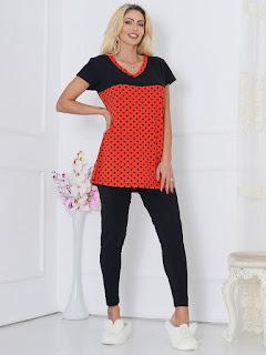 Pijamalele – între comoditate și fashion