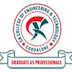 CK College of Engineering and Technology Cuddalore Teaching Faculty Job Vacancy