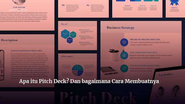 Apa-itu-Pitch-Deck-Dan-bagaimana-Cara-Membuatnya