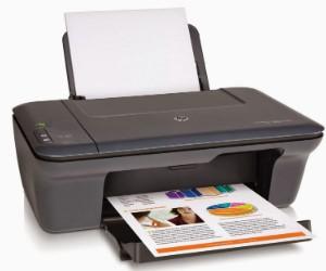 hp-deskjet-2000-j210a-printer-driver