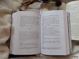 Recenze na knihu od Arundhati Roy autorky bestselleru Bůh maličkostí