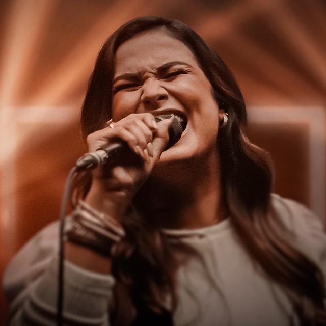 Sucesso do grupo Elevation Worship ganha versão Bruna Olly