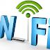 AMPUH! Cara Mengatasi Koneksi Wifi Yang Lemot