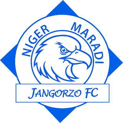 JANGORZO FOOTBALL CLUB