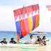 25th Philippine Travel Mart: The Biggest One-stop Travel Exposition Is Back!