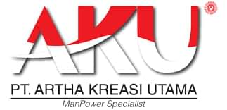 Call Center di PT. Artha Kreasi Utama Area Semarang