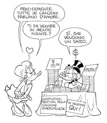 http://www.silviaziche.com/canzoni-damore/