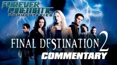 Final Destination 2 (2003) Full HD Hindi English Tamil Telugu Movies 480p