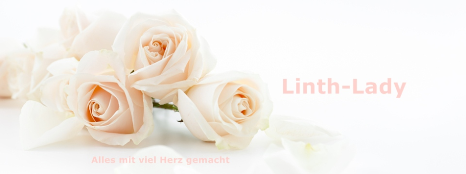 Linth-Lady