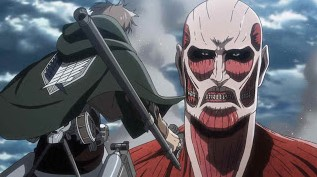 Assistir Shingeki no Kyojin 3 Parte 2 Episódio 4 HD Legendado Online, Shingeki no Kyojin 3: Parte 2 Episódio 4 Online Legendado HD, Attack on Titan Season 3 Part 2 - Episódio 4 Online Legendado HD, Download Attack on Titan 3 Temporada Part 2 HD.
