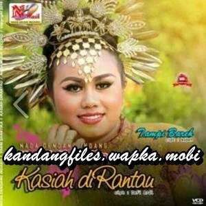 Yani Shantika - Kasiah Di Rantau (Full Album)