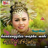 Yani Shantika - Tampi Bareh (Full Album)