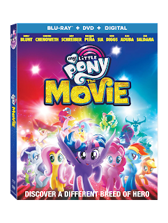 movie reviews, Lionsgate, Bronies