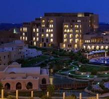 منتجعات الرياض افضل منتجع في مدينة الرياض عاصمة السعودية