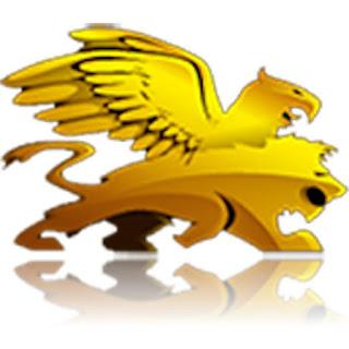 Chimera Tool Latest Version 23.02.1046 Free Download