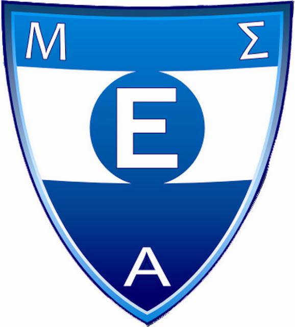 Παραιτήθηκε η διοίκηση του τμήματος Βόλεϊ του Εθνικού Αλεξανδρούπολης