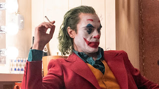 Joker, de Todd Phillips