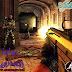لعبة الأكشن العالمية Modern Combat 5 الأصلية و المهكرة (اخر اصدار)