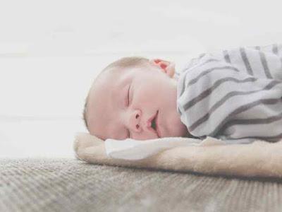 Baby boy names starting with j in sanskrit