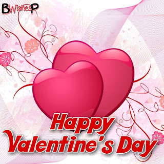 Happy Valentines Day Pics, Images, Wallpapers & Heart Images