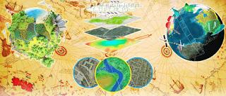 Coğrafi Bilgi Sistemleri Nedir, Coğrafi Bilgi Sistemleri Ne iş yapar, Coğrafi Bilgi Sistemleri iş imkanları, Coğrafi Bilgi Sistemleri maaşları