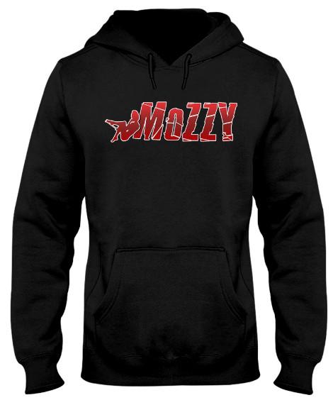 Mozzy merchandise discount code, mozzy merch ethika clothingT Shirt Hoodie Sweatshirt. GET IT HERE
