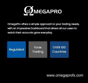 Omega Pro Forex Trading