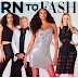 """[Televisión] """"Born to fashion"""" La nueva producción original de E! Entertainment estrenó en Brasil con récord de audiencia"""