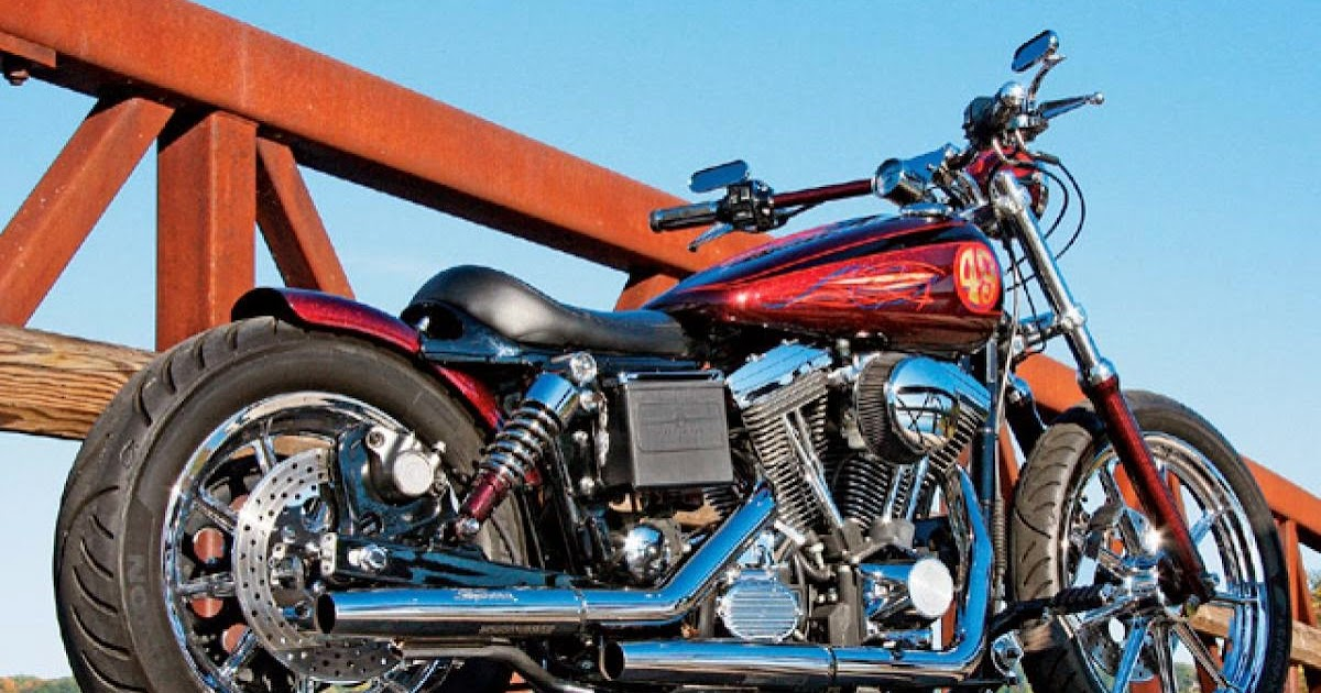 Harley Dyna S Wiring Diagram Free Download Wiring Diagram Schematic