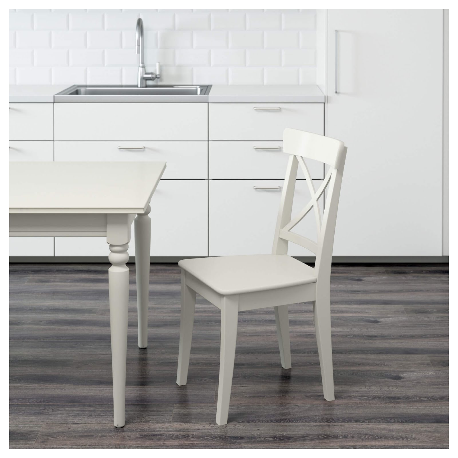 sillas de comedor