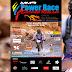 La Power Race de La Robla decide el Open de España de Ultramaratón 2021