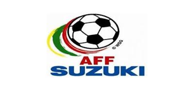 Live Streaming, Jadual dan Keputusan Piala AFF Suzuki 2020