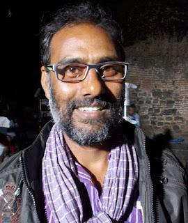 vijay-arts-gulmohar-appeal