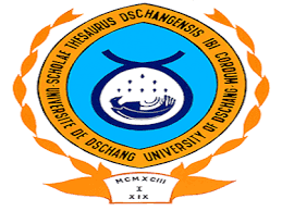 Université de Dschang
