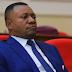 """Réforme CENI : Ngoyi Kasanji soutient que le poste de rapporteur revient à l'Union sacrée et appelle le FCC à """"ne pas s'agiter"""""""