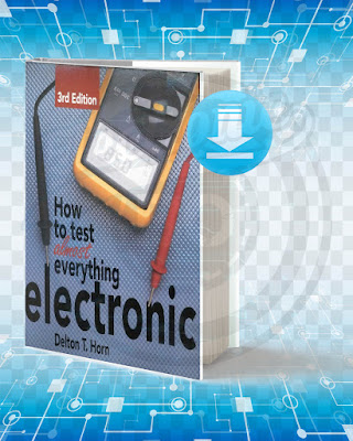 Free Book How to Test Almost Everything Electronic pdf.