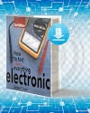 Download How to Test Almost Everything Electronic pdf.