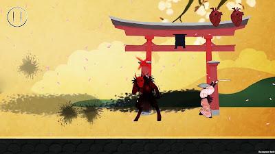 تحميل Ink Samurai للاندرويد, لعبة Ink Samurai للاندرويد, لعبة Ink Samurai مهكرة, لعبة Ink Samurai للاندرويد مهكرة, تحميل لعبة Ink Samurai apk مهكرة, لعبة Ink Samurai مهكرة جاهزة للاندرويد, لعبة Ink Samurai مهكرة بروابط مباشرة